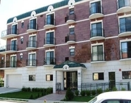 2 Bedrooms, Great Neck Plaza Rental in Long Island, NY for $3,700 - Photo 1