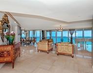 2 Bedrooms, Tatum's Ocean Beach Park Rental in Miami, FL for $5,500 - Photo 1