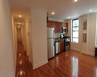 4 Bedrooms, Washington Heights Rental in NYC for $3,286 - Photo 1