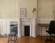 Room, Bedford-Stuyvesant Rental in NYC for $1,280 - Photo 1