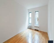 1 Bedroom, Yorkville Rental in NYC for $1,775 - Photo 1