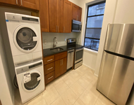 Room, Hamilton Heights Rental in NYC for $900 - Photo 1