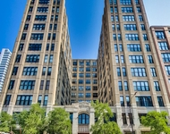 1 Bedroom, West Loop Rental in Chicago, IL for $1,790 - Photo 1