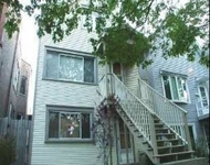 2 Bedrooms, Horner Park Rental in Chicago, IL for $1,350 - Photo 1