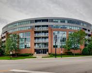 1 Bedroom, Evanston Rental in Chicago, IL for $2,150 - Photo 1