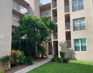1 Bedroom, Tangerine Condominiums of Pine Island Rental in Miami, FL for $1,250 - Photo 1
