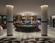 1 Bedroom, West Avenue Rental in Miami, FL for $3,500 - Photo 1