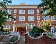 1 Bedroom, Columbia Heights Rental in Washington, DC for $1,800 - Photo 1