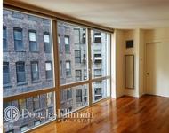 Studio, NoMad Rental in NYC for $2,400 - Photo 1