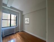 1 Bedroom, Sutton Place Rental in NYC for $3,741 - Photo 1