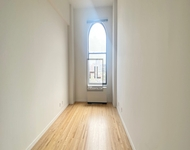 2 Bedrooms, West Village Rental in NYC for $5,171 - Photo 1
