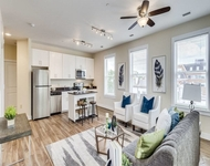 2 Bedrooms, Pendleton Park Rental in Washington, DC for $3,295 - Photo 1