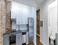 2 Bedrooms, Crown Heights Rental in NYC for $2,075 - Photo 1