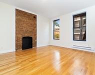 1 Bedroom, NoLita Rental in NYC for $2,500 - Photo 1