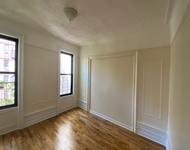 3 Bedrooms, Flatbush Rental in NYC for $2,432 - Photo 1