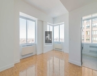 3 Bedrooms, Lincoln Square Rental in NYC for $8,996 - Photo 1