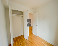 1 Bedroom, Chelsea Rental in NYC for $5,596 - Photo 1