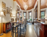 2 Bedrooms, Shawmut Rental in Boston, MA for $4,700 - Photo 1