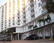 2 Bedrooms, Oceanfront Rental in Miami, FL for $2,100 - Photo 1