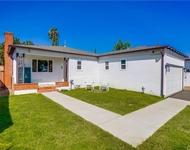 4 Bedrooms, Greater Valley Glen Rental in Los Angeles, CA for $5,000 - Photo 1