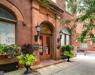 1 Bedroom, Rittenhouse Square Rental in Philadelphia, PA for $1,400 - Photo 1