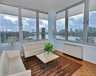 1 Bedroom, Financial District Rental in NYC for $2,625 - Photo 1