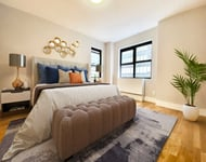 1 Bedroom, Turtle Bay Rental in NYC for $3,246 - Photo 1