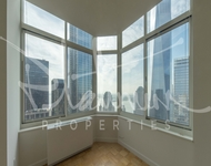 1 Bedroom, Tribeca Rental in NYC for $3,924 - Photo 1
