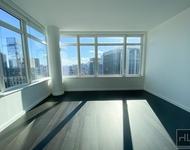 1 Bedroom, Koreatown Rental in NYC for $3,595 - Photo 1