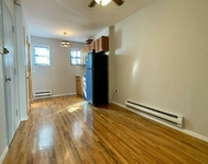 2 Bedrooms, Brooklyn Heights Rental in NYC for $2,400 - Photo 1
