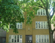 2 Bedrooms, Lathrop Rental in Chicago, IL for $1,600 - Photo 1