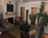 2 Bedrooms, Uptown Rental in Dallas for $4,000 - Photo 1