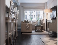 3 Bedrooms, Sutton Place Rental in NYC for $5,900 - Photo 1