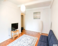 1 Bedroom, Cooperative Village Rental in NYC for $2,400 - Photo 1