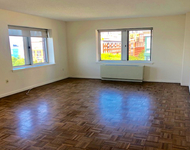 2 Bedrooms, Battery Park City Rental in NYC for $4,106 - Photo 1