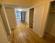 Studio, NoHo Rental in NYC for $2,292 - Photo 1