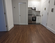 2 Bedrooms, Ocean Hill Rental in NYC for $1,837 - Photo 1