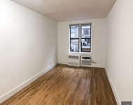 Studio, Gramercy Park Rental in NYC for $2,145 - Photo 1