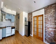 1 Bedroom, Bowery Rental in NYC for $1,990 - Photo 1