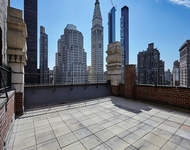 1 Bedroom, NoMad Rental in NYC for $7,041 - Photo 1