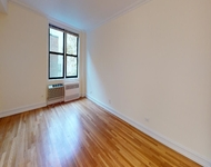 1 Bedroom, West Village Rental in NYC for $3,333 - Photo 1