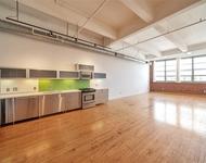 1 Bedroom, Arts District Rental in Los Angeles, CA for $3,250 - Photo 1