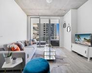 1 Bedroom, Midtown Miami Rental in Miami, FL for $2,350 - Photo 1