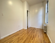 2 Bedrooms, Hudson Heights Rental in NYC for $2,095 - Photo 1