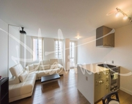 1 Bedroom, Battery Park City Rental in NYC for $3,942 - Photo 1