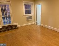 Studio, Lanier Heights Rental in Washington, DC for $1,561 - Photo 1