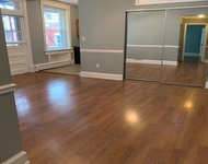 1 Bedroom, Lanier Heights Rental in Washington, DC for $1,797 - Photo 1