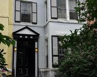 1 Bedroom, Adams Morgan Rental in Washington, DC for $1,795 - Photo 1