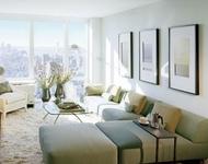 Studio, Chelsea Rental in NYC for $2,765 - Photo 1