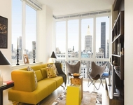 2 Bedrooms, NoMad Rental in NYC for $6,300 - Photo 1
